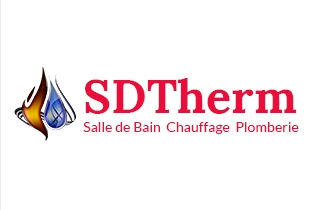 SD Therm